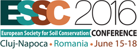 European Society for Soil Conservation