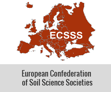 European Confederation 