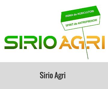 Sirio Agri